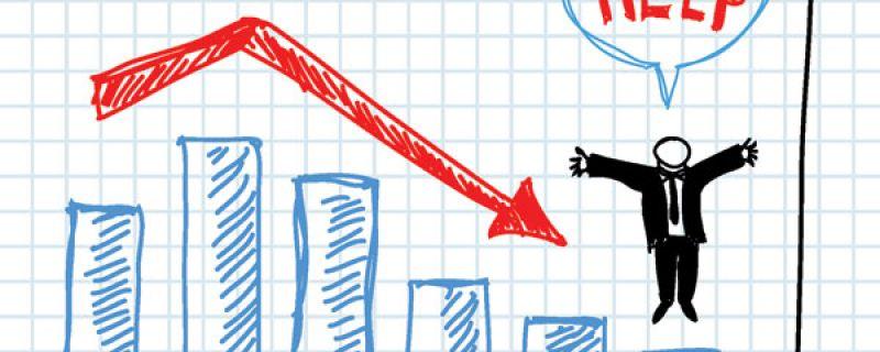 SEO-продвижение в кризис